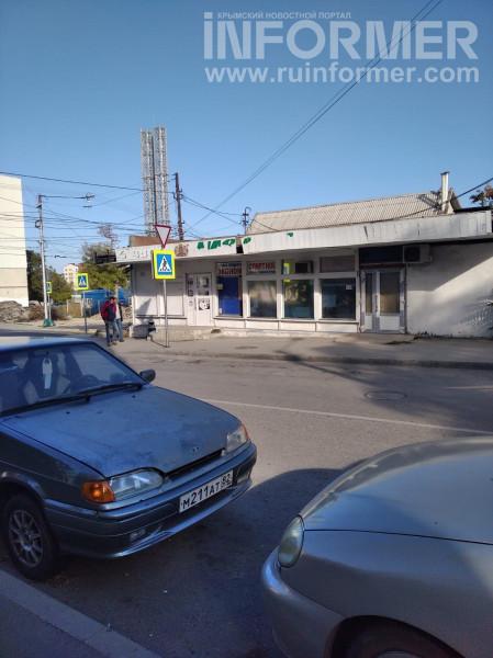 Кто ответит за разруху на Корабельной стороне Севастополя 19