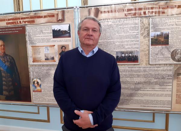 севастопольская выставка