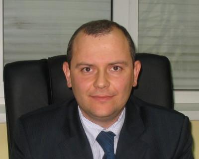 Квартиры крымчан становятся офисами фирм