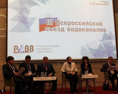 Концессионную модель в Севастополе взяли на карандаш (фото)