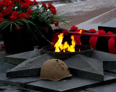 Никто не забыт, ничто не забыто. Уроженцы Севастополя -  Герои Советского Союза (фото)
