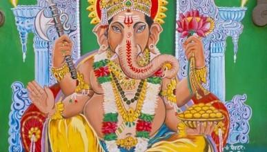 В Индии родился мальчик с 4 руками и 4 ногами (фото не для слабонервных)