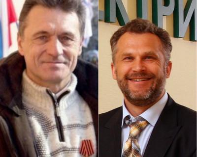 Самый бедный и самый богатый депутат Законодательного Собрания Севастополя (фото)