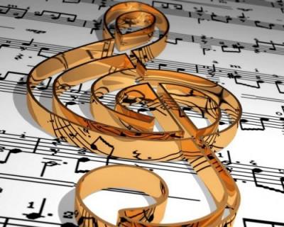 «Легендарный Севастополь» - гимн или песня? Мнение мудреца - жаль, что не депутата...