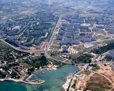 Генплан Севастополя: градостроительный зуд или реалистичный взгляд