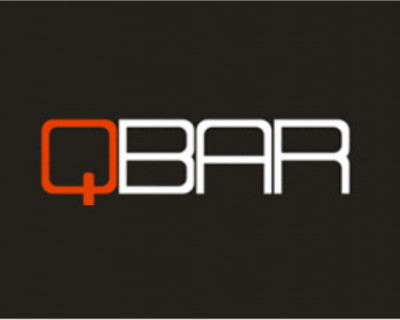 Q-BARу «сорвало крышу» (фото)