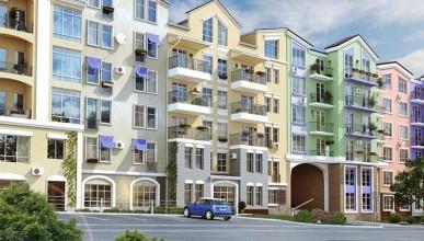 Как купить новую квартиру в Севастополе и остаться довольным