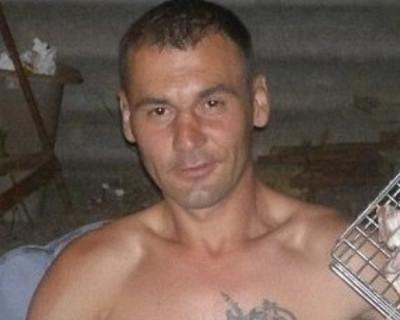 Полиция Крыма ищет преступника. Осторожно, он может быть рядом! (фото)