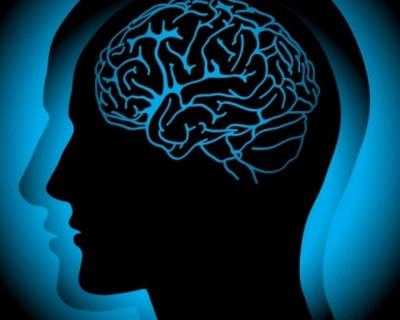 Назван инструмент, влияющий на мозги россиян (инфографика)