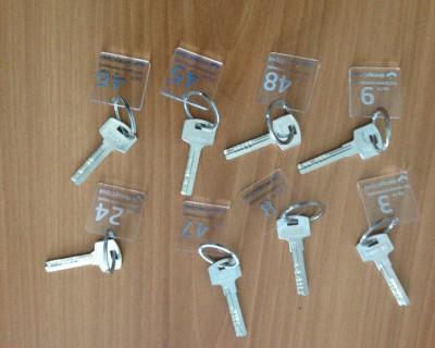 Какие квартиры получат в подарок севастопольские ветераны ВОВ к 9 мая (фото)