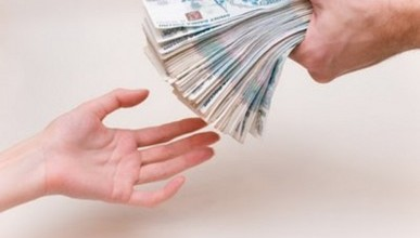 Жители Крыма назвали сумму, которая им необходима ежемесячно для нормальной жизни