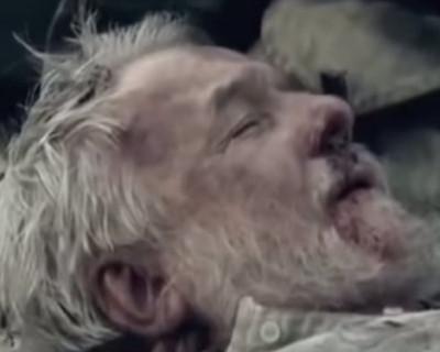 Мы эту победу никогда не забудем 9 Мая (видео)