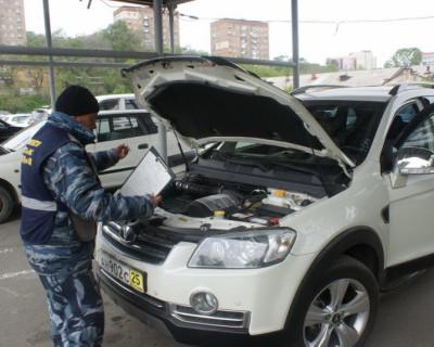 Важно! МВД России подготовлен проект поправок в ПДД и Основные положения по допуску транспортных средств к эксплуатации