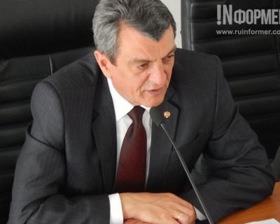 Очередная победа исполнительной власти Севастополя