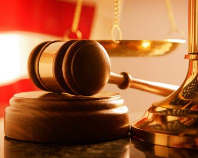 ГУПС «Севавтодор» все-таки нарушил правила проведения госзакупок