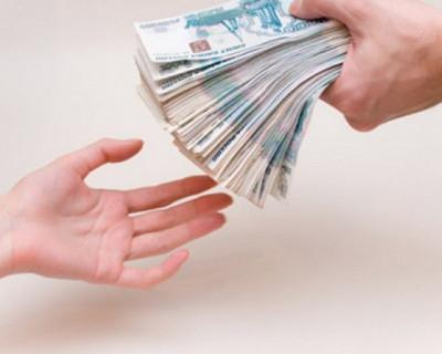В Крыму выплатят компенсации клиентам украинских банков
