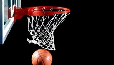 В Севастополе ветераны сыграют в баскетбол!