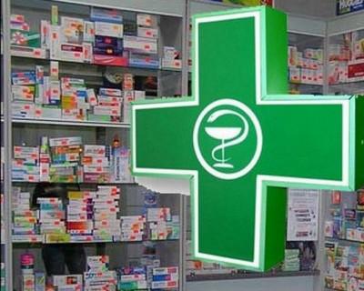 Севастопольских аптекарей оштрафовали за завышенные цены