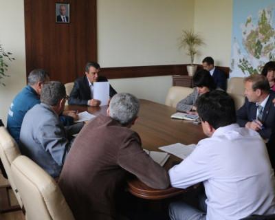 Губернатор спасет 3000 рабочих мест и водные экскурсии в Севастополе будут! (фото)