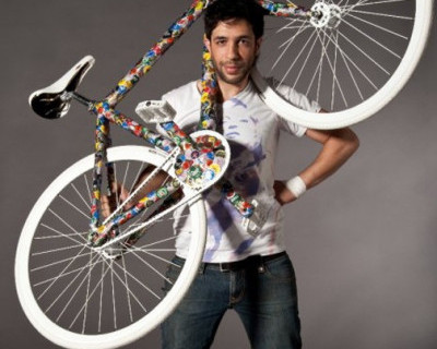 24 мая в Севастополе состоится первый в истории города велофестиваль «ВелоПобеда»