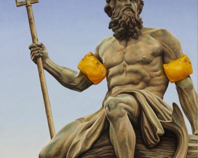 Безопасность во время празднования «Последнего звонка» в Севастополе будут обеспечивать спасатели