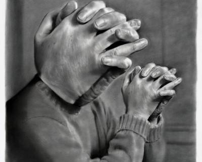 Скандально известная «Славянка» тихо зашла в Севастополь
