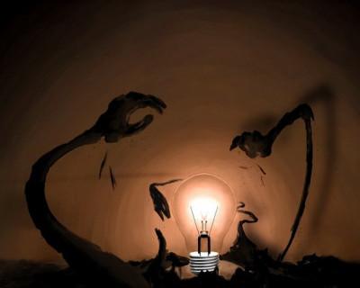 В Севастополе не будет света !