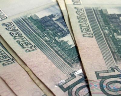 Сколько заработал за 2014 год и каким имуществом владеет Губернатор Севастополя Сергея Меняйло?