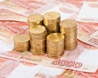 Россияне выбрали новый вид «пластиковых» денег (фото)
