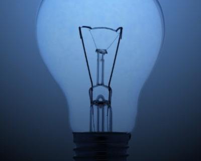 Мечты об энергонезависимости Севастополя