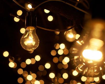 В Севастополе в понедельник 25 мая не будет света!