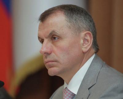 В Крыму сложилась негативная ситуация в реальном секторе экономики!