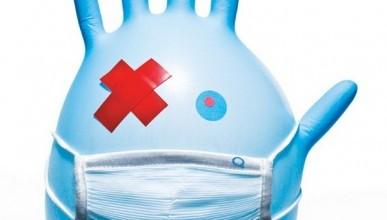 Семь «кругов ада» севастопольской медицины