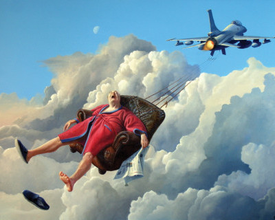 Из Екатеринбурга в Крым: 21 рейс в неделю