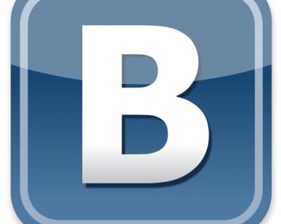 «ВКонтакте» создаст конкурента Instagram