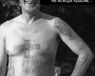 Владельцы Севастопольского бара совсем «японулись»! (фото)
