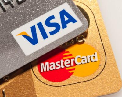 Visa и MasterCard в Крыму  полноценно заработают в конце этого года!