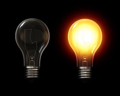 Где в июне в Севастополе не будет света? (график на месяц)