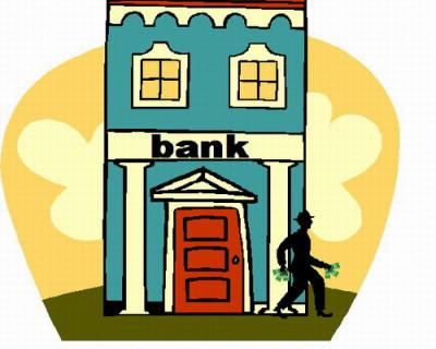 Сбербанк России пока не планирует работать на полуострове!