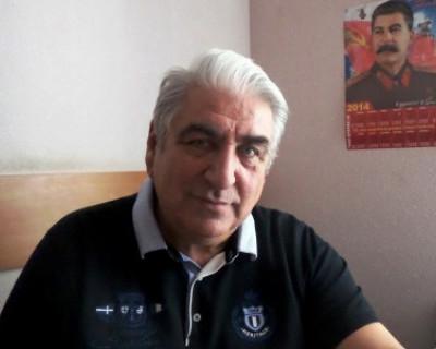 Пленум севастопольских коммунистов обсудил свой проигрыш на выборах. Пархоменко: «Будем учиться работать в оппозиции». (видео)