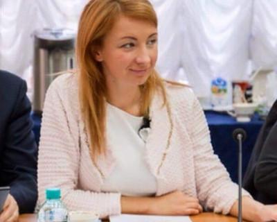 Общественно-экспертный совет: «Севастополь - это не проект, это судьба!» (фото)