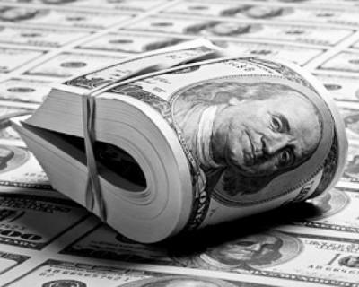 Это полезно знать о долларе всем!