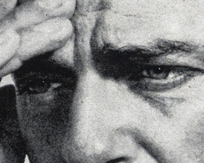 Севастопольцы: «Покой нам только снится?!»