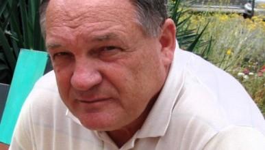 Вячеслав Горбатов: «Промышленность Севастополя спасут только комплексный системный подход и личная ответственность чиновников»