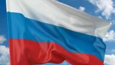 Мы – граждане России! (фото)