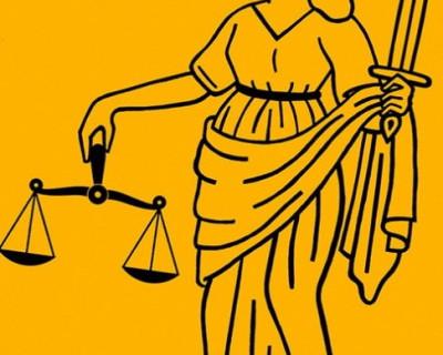 Управляющие организации  попали под зоркое око прокуратуры (скриншоты)