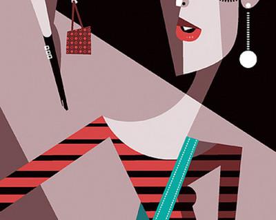 Не пропустите! «Битва стилистов - 2015» в Севастополе!