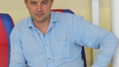 Севастопольская федерация Бокса: Наша цель - воспитать олимпийских чемпионов (фото, видео)