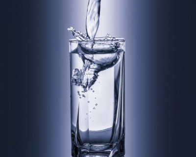 Сколько будет стоит вода в Севастополе с 1 июля 2015 года