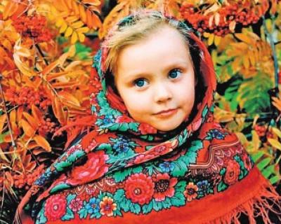 Как официально стать русским в Севастополе